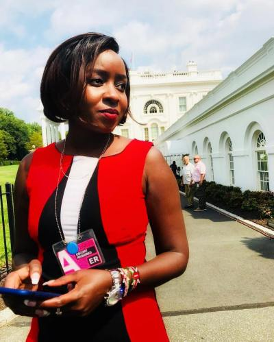 Is Jacque Maribe finished? Prominent lawyer Donald Kipkorir speaks out