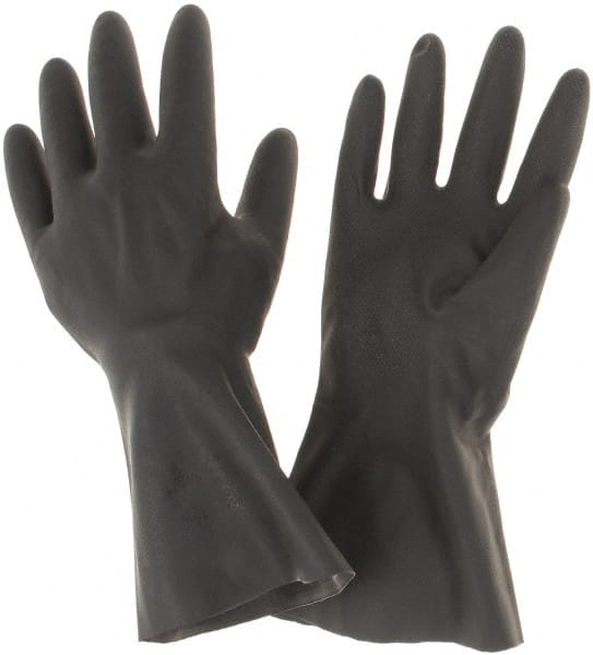 Ansell Chemical Resistant Gloves MSCDirect
