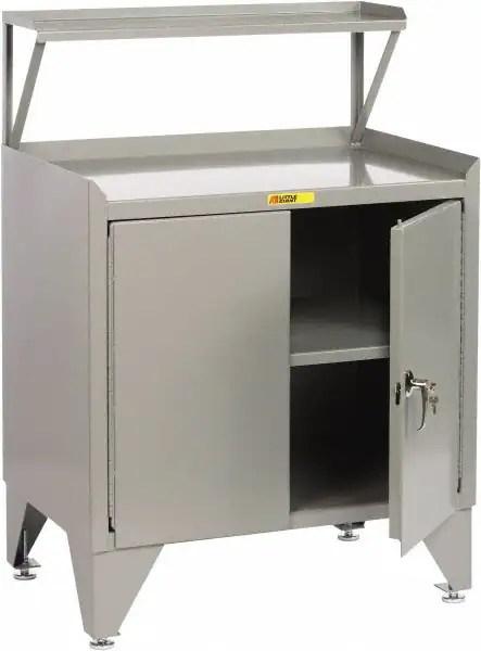 Workbench  Workstation Wire Harness 38092714 - MSC