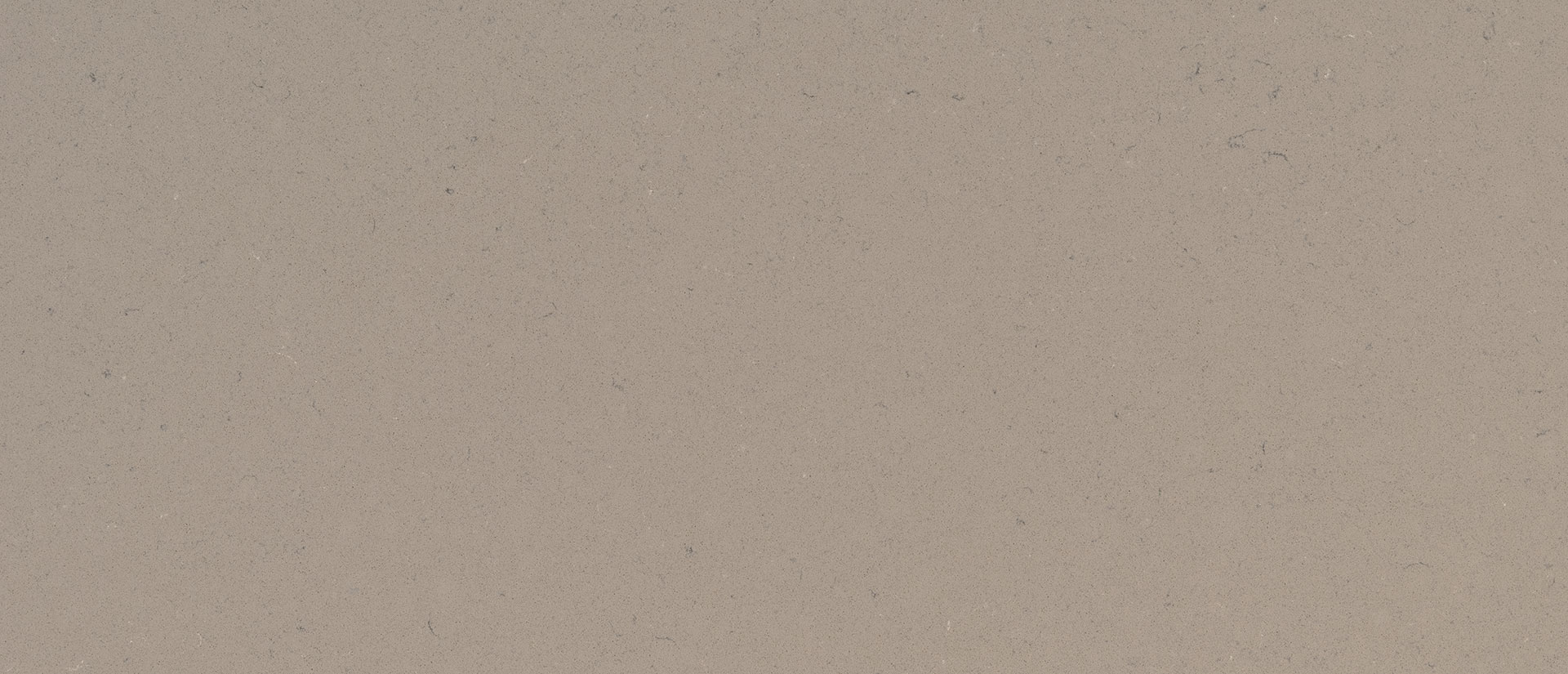 Taupe Quartz Countertop Fossil Taupe Quartz Countertops Q Premium Natural Quartz