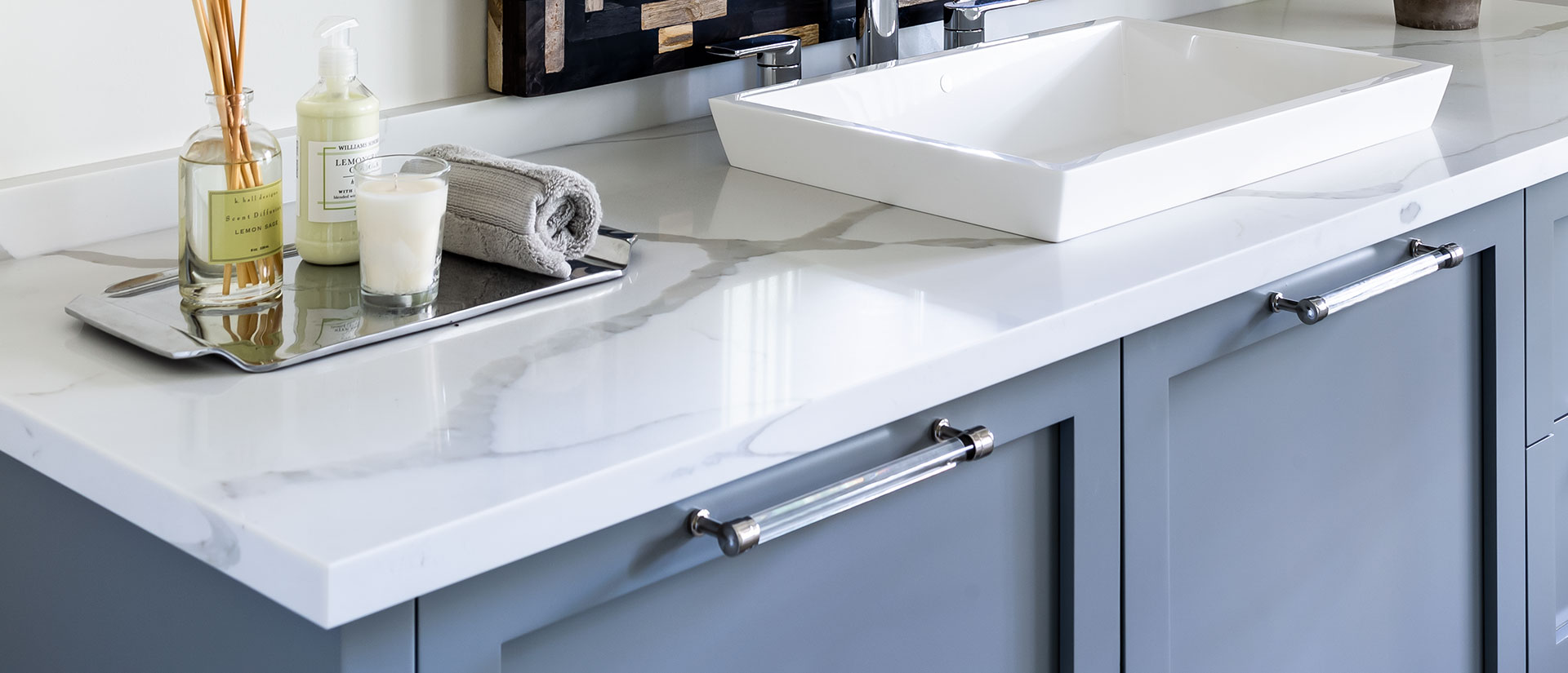 Quartz Countertops Calacatta Classique White Quartz Q Premium Natural Quartz