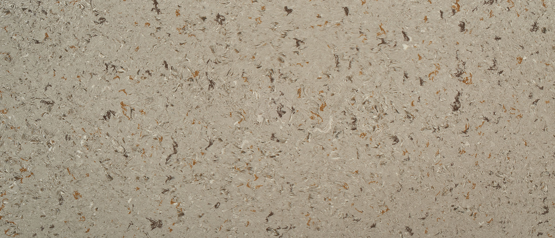 Taupe Quartz Countertop Chantilly Taupe Beige Quartz Countertops Q Premium Natural Quartz