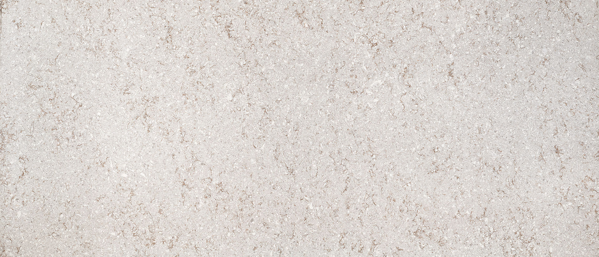 Cesar Countertop Gray Lagoon Quartz Countertops Q Premium Natural Quartz Msi
