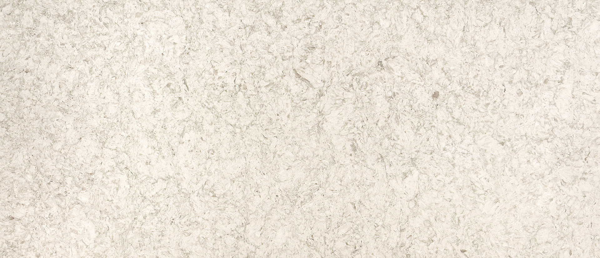 Taupe Quartz Countertop Portico Cream Quartz Countertops Q Premium Natural Quartz