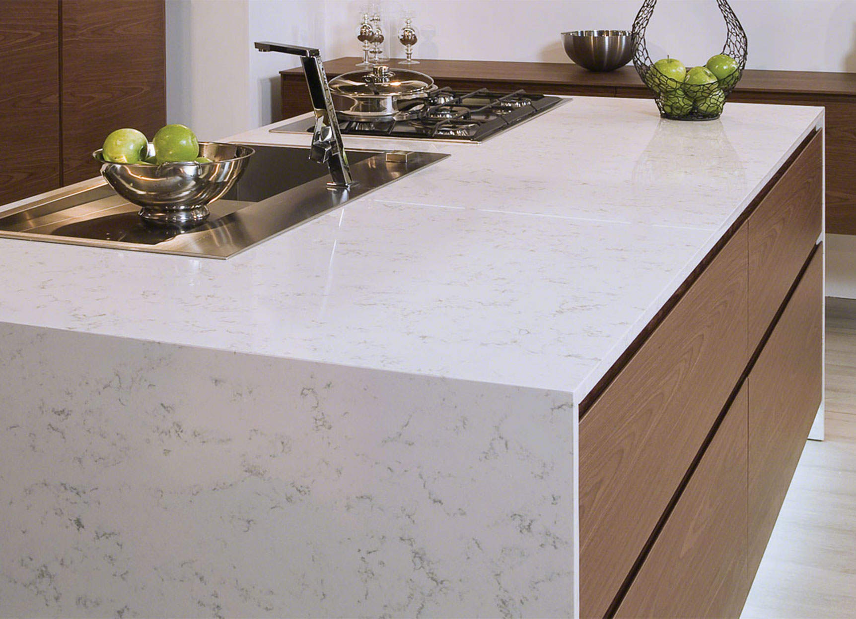 What Is Quartz Countertops What Is Q Q Premium Natural Quartz Countertops
