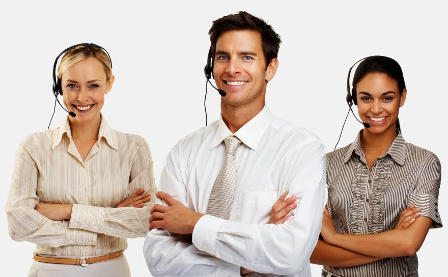 Curso de Supervisor de Call Center SENAC Recife - call center supervisor