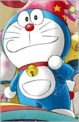 Add To Favorites Animeography Doraemon Add Main Doraemon Movie