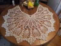 Crochet Tutorial fcil Gorro Bebe Lila (Parte 2) Subtitles ...