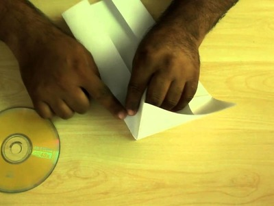 how to make cddvd case cover paper craft youtube make your own cd