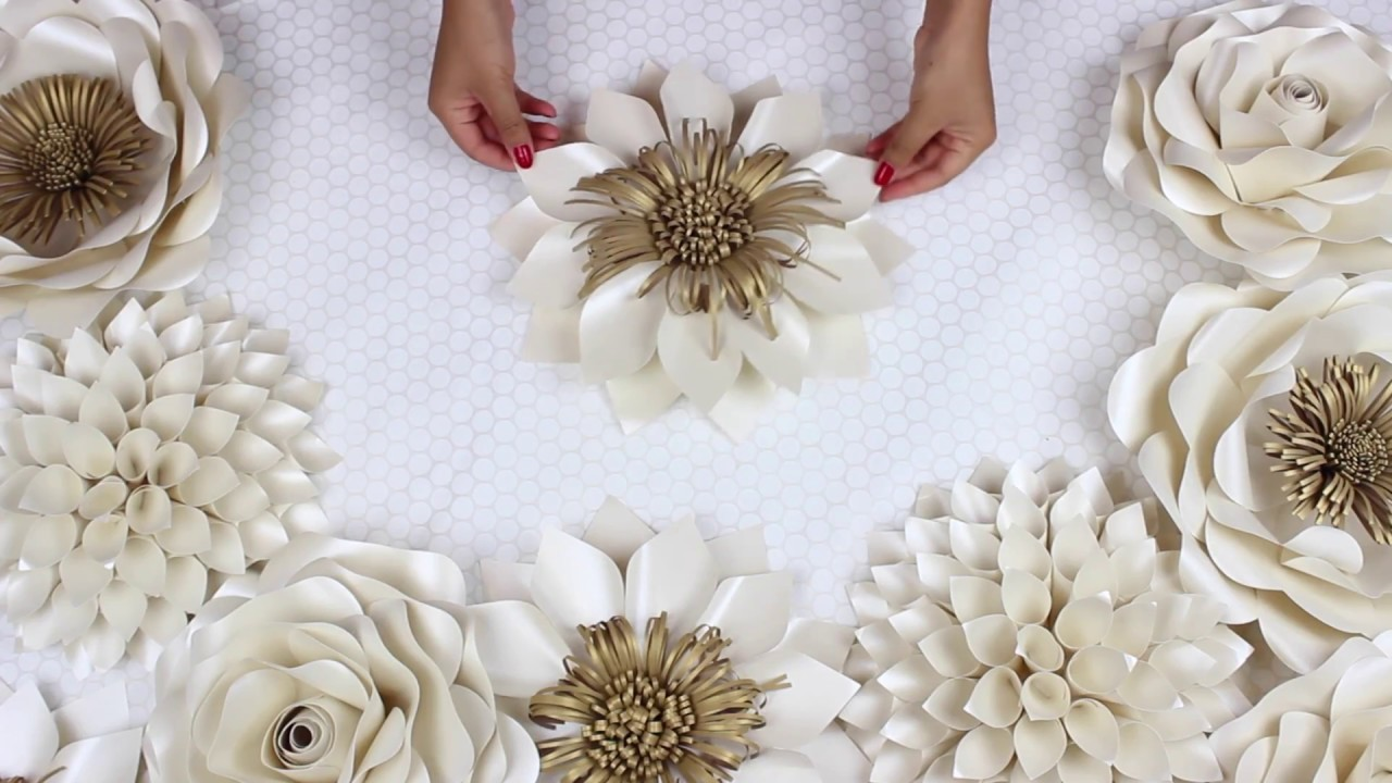 pearl s crafts paper flower templates
