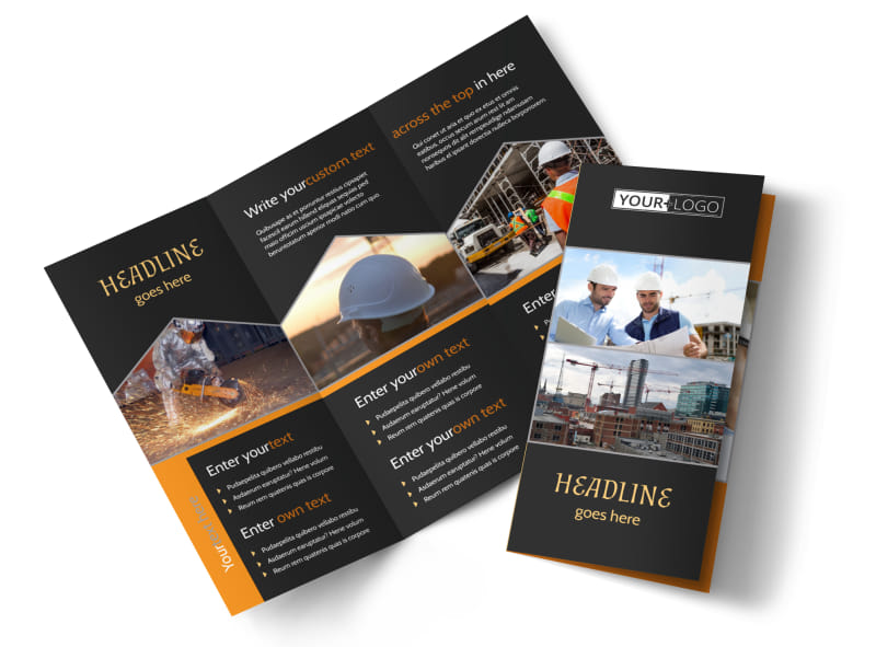 tri brochures - Onwebioinnovate