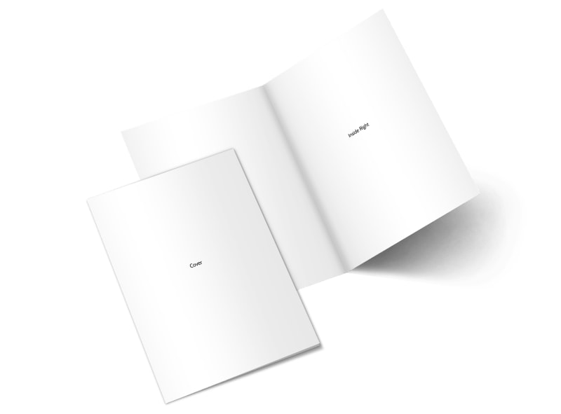 Blank Brochure Templates MyCreativeShop - blank brochure