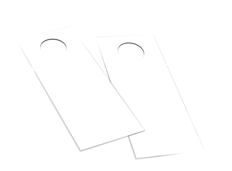 Blank Door Hanger Templates MyCreativeShop - door hanger template