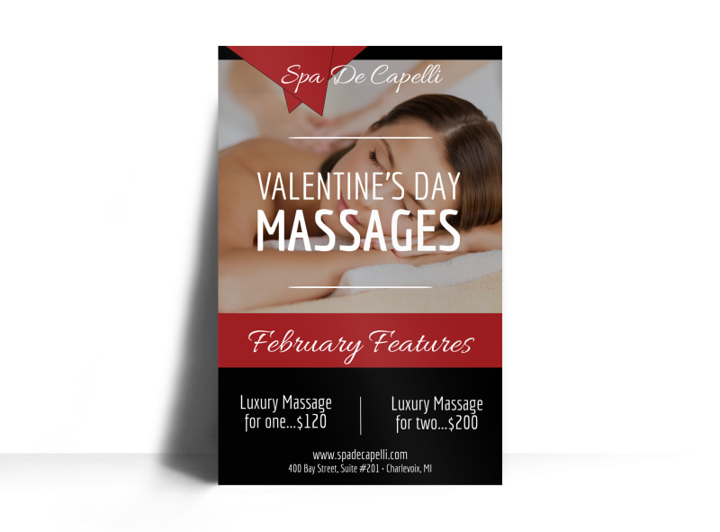 Valentine\u0027s Day Maker Create Flyers, Brochures, Posters  More - most wanted posters templates