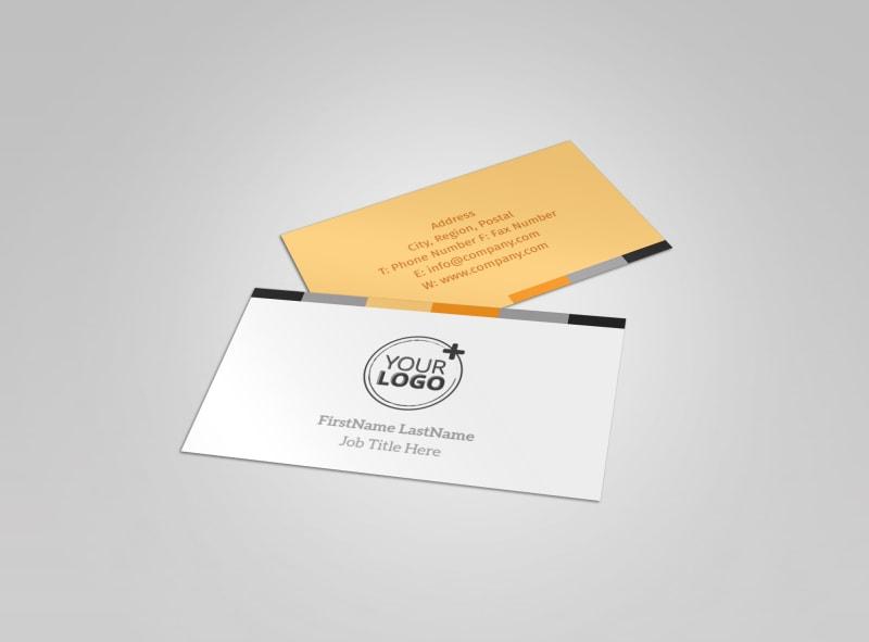 Creative Interior Design Business Card Template MyCreativeShop