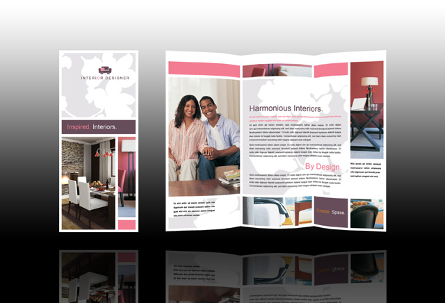 interior-home-design-brochure-templatejpg (640×436) pharmlabs - interior design brochure template