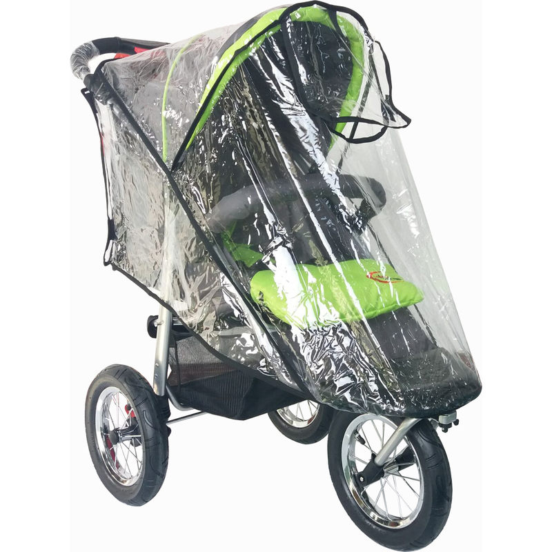 Pram Come Pushchair Mamakiddies 3 In 1 Baby Pram Stroller And Jogger Buy