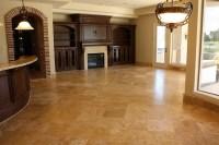 Marble and Travertine for Precious Interior Designs 7