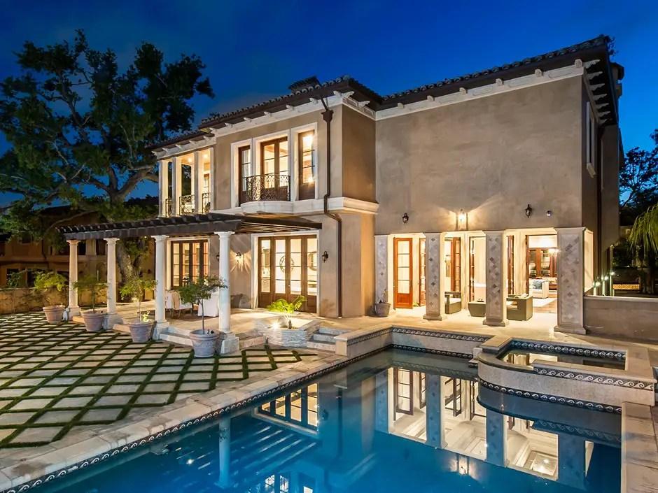 modern mediterranean home beverly hills mediterranean style house plans home mediterranean