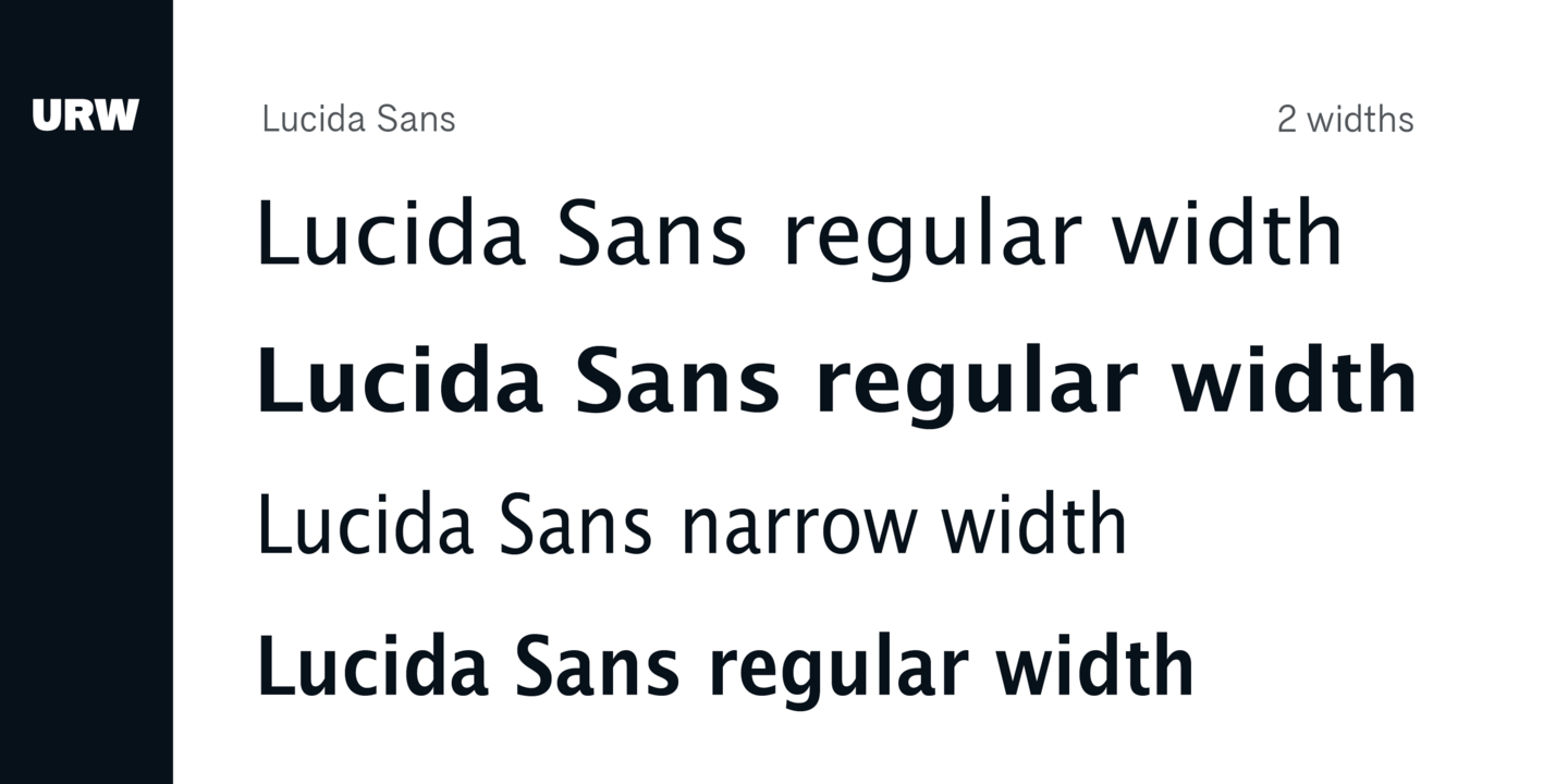Lucida Calligraphy Regular Font Free Download Kris Holmes Myfonts