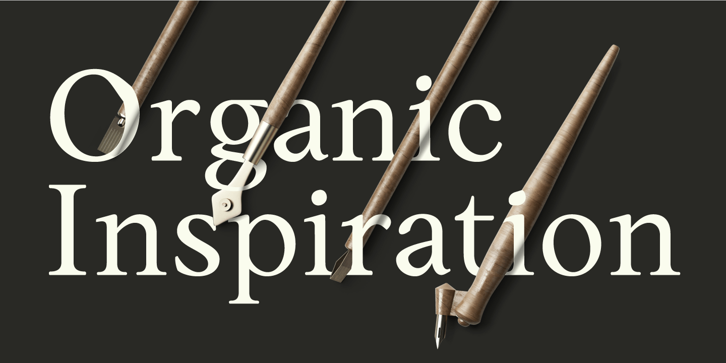 Japanese Calligraphy Font Generator Online Hot New Fonts Myfonts