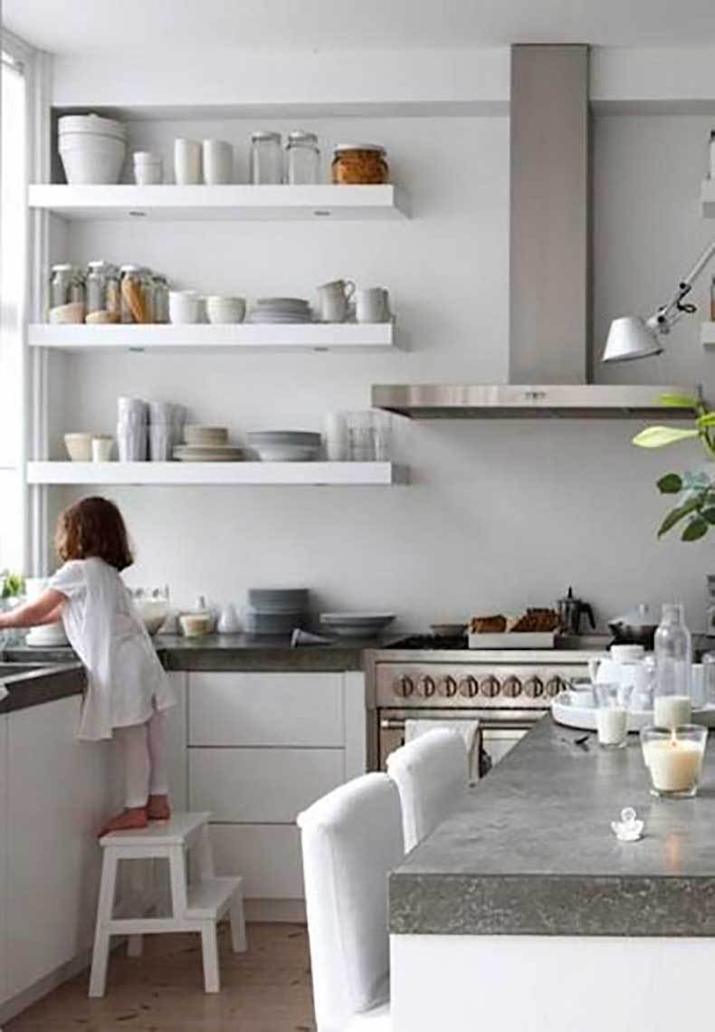 Ikea Keuken Contact Ikea Kitchens Behangfabriek