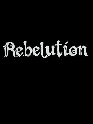 Rebelution - Penns Peak, Jim Thorpe, PA - Tickets, information, reviews