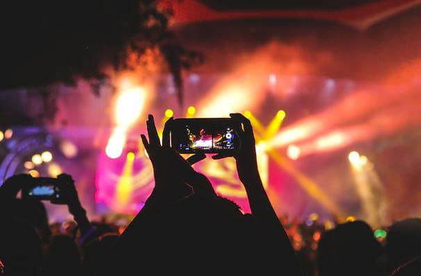 Kidz Bop Kids - Fox Performing Arts Center, Riverside, CA - Tickets