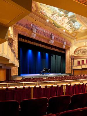 The Sound of Music - Shea\u0027s Buffalo Theatre, Buffalo, NY - Tickets