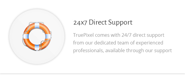 Shop Direkt 24 Truepixel - Premium Wordpress Blogging Theme @ Mythemeshop