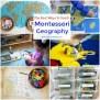 12 Months Of The Best Montessori Activities For Preschool