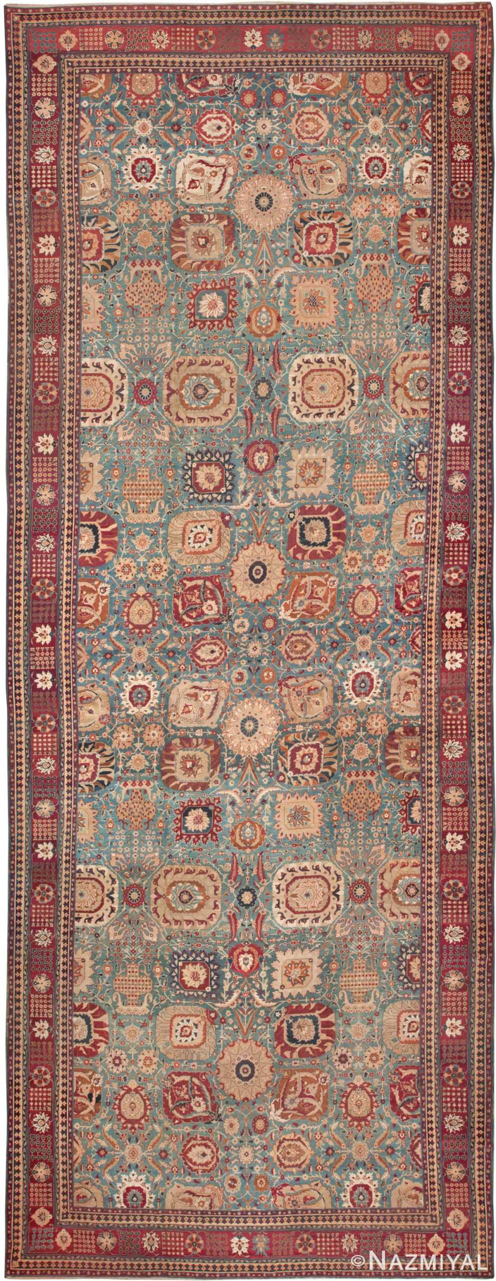 Tappeti Aubusson Vintage Oversized Rugs Antique Oversize Rugs Nazmiyal Antique Rugs