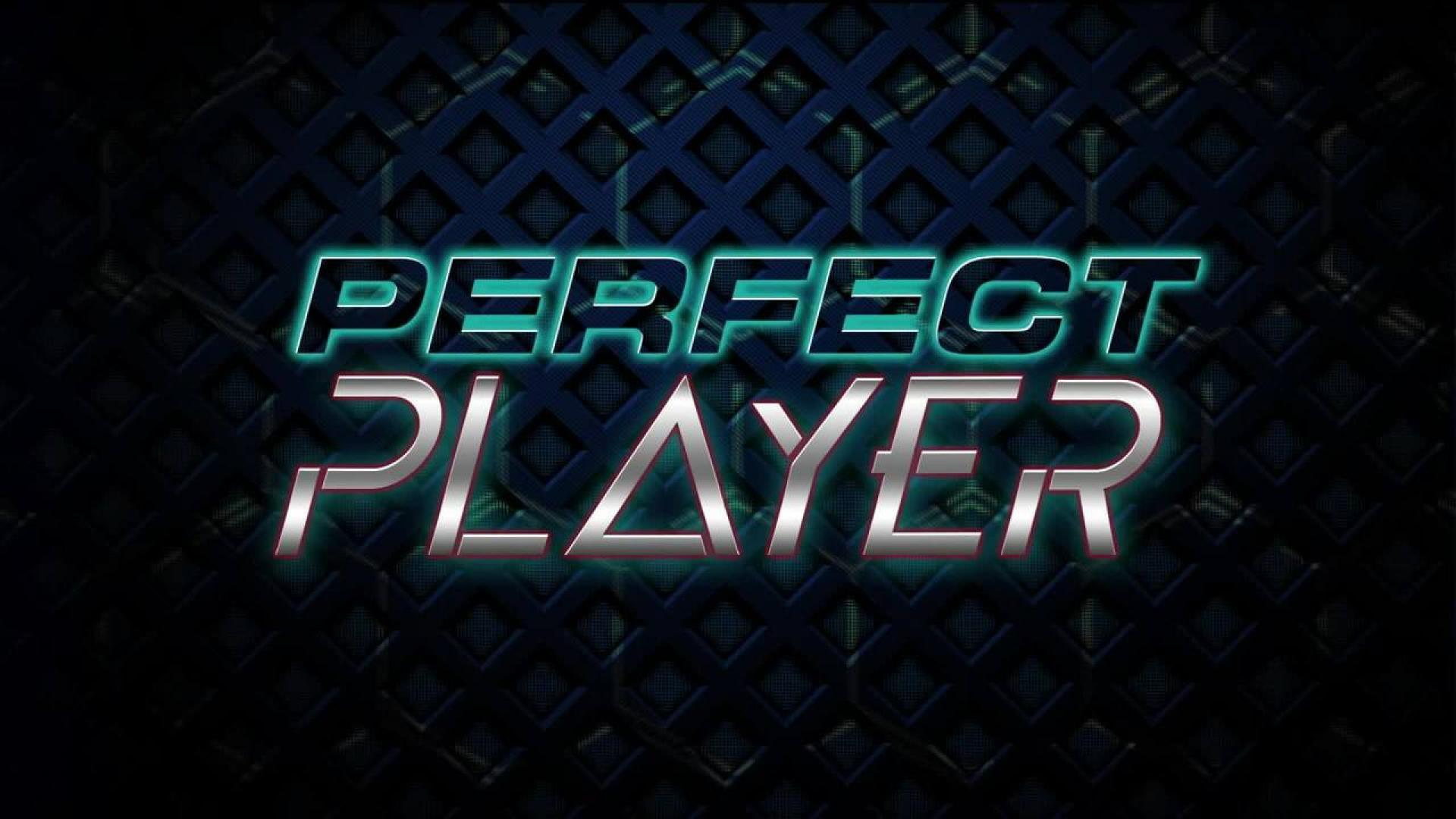 Picture Perfect Perfect Player Help Nba Tv Create The Ultimate Nba Star Nba