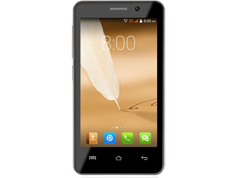 Guru Shop Docoss X1 Smartphone At Rs. 888: Everything You Need To