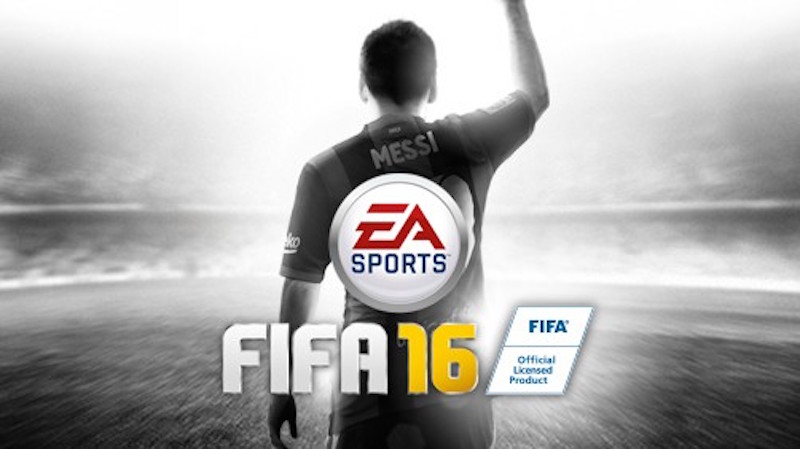 Fall Wallpaper For Cell Phone Fifa 16 Why Ea S Newest Belongs To The Ps4 Or Xbox One