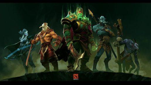 Flipkart Online Gaming Championship Announced