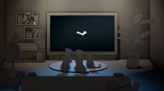 Steam User Reviews Will Now Include Games Not Bought on Steam: Valve