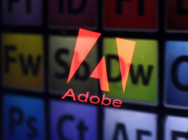 Adobe Stock Jump Adobe To Buy Stock Photo Firm Fotolia; Reports Revenue