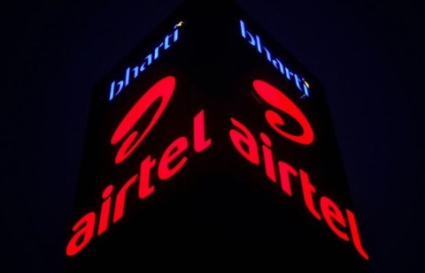 Airtel Acquires Spectrum in 7 Circles in Trading Deal With Aircel
