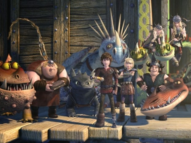 dragon_riders_httyd.jpg