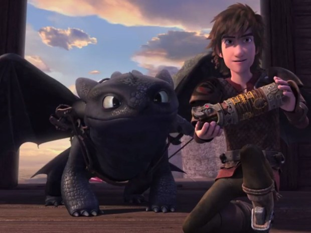 hiccup_toothless.jpg