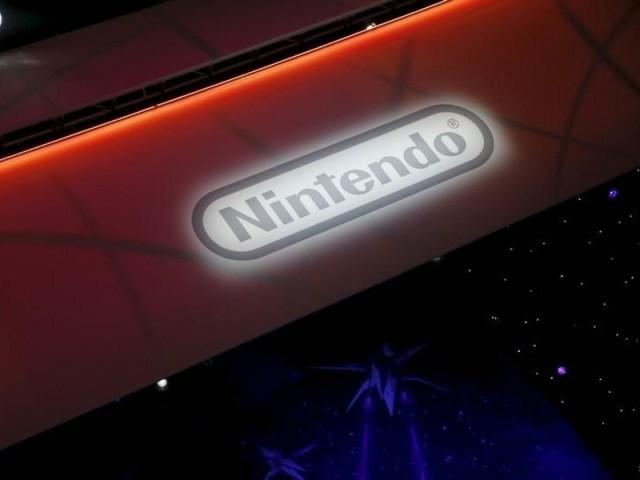 Pokemon Go Success Boosts Nintendo