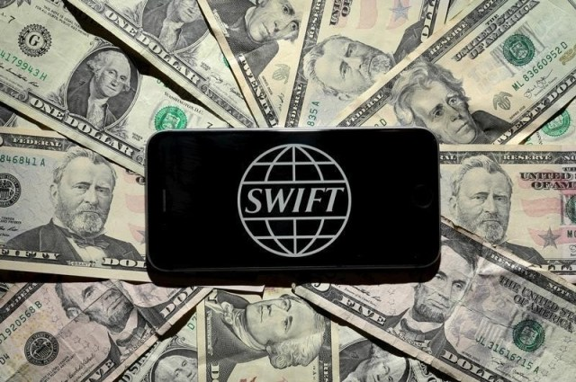 Swift Bank Messaging System Calls in Help to Bolster Cyber Defences