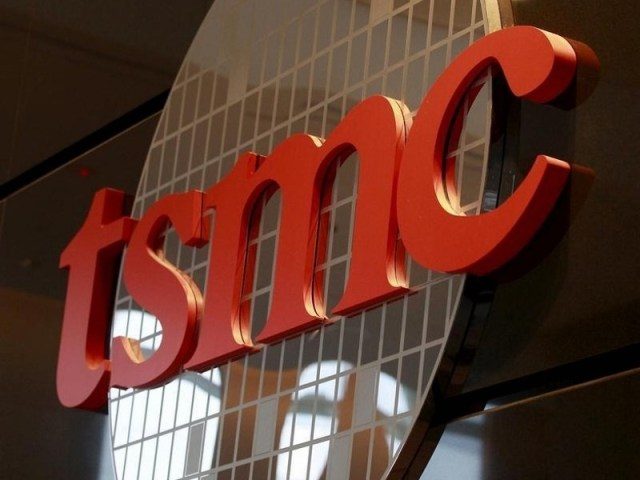 TSMC Sees Demand Grow in Q3 as Customers Gear Up for Holiday Sales