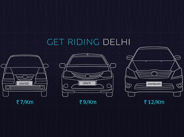 uber_prices_slashed_new_delhi_blog.jpg