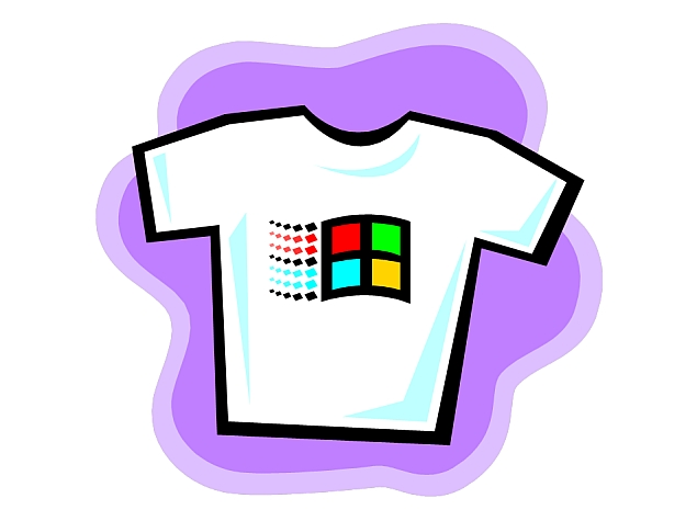 Microsoft to Replace Clip Art With Filtered Bing Image Search - word clip art