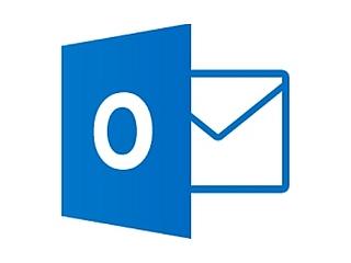 Add New Calendar Google Outage Google Zdnet Microsoft Latest News On Microsoft At Ndtv Gadgets360