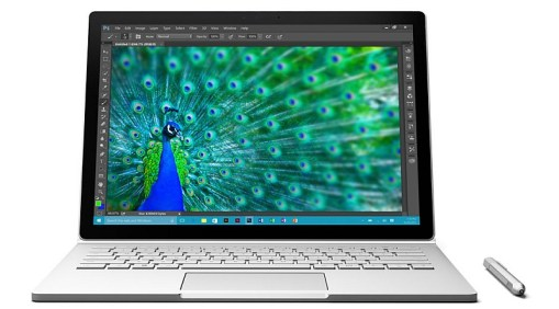 microsoft_surface_book_front.jpg