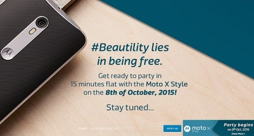 motorola_motox_style_october_8_launch_flipkart.jpg
