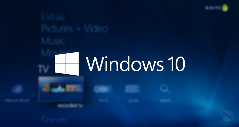 Microsoft rolls out Windows DVD Player for Windows 10 users who used